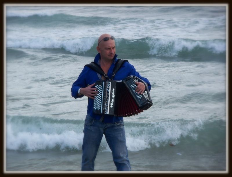 tv8 mont blanc revoir top accordeons denissalesse
